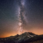 Лучшие места в мире для наблюдения за звездами