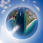 10 самых странных городов мира