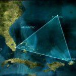 Загадки Бермудского треугольника