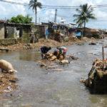 Самые бедные города в мире