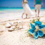 Странные свадебные традиции и обычаи по всему миру