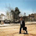 10 самых жестоких городов мира