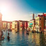 Советы путешественникам: Топ-10 мест которые нужно посетить в Италии
