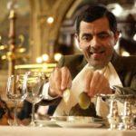 Шокирующие правила поведения за столом со всего мира