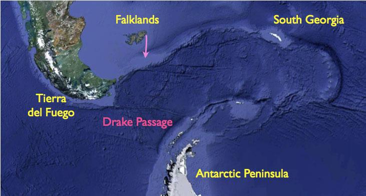 drake-passage-map