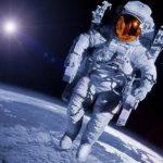 Интересные факты из жизни космонавтов в космосе