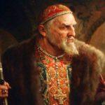 Самые неадекватные правители прошлых веков