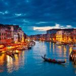 16 вещей, которые туристы никогда не должны делать в Венеции, Италия