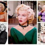 Интересные факты о Мэрилин Монро, о которых вы, вероятно, не знали