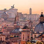 Что можно увидеть в Риме за 3 дня?