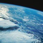 10 удивительных фактов об океанах, которые шокируют вас