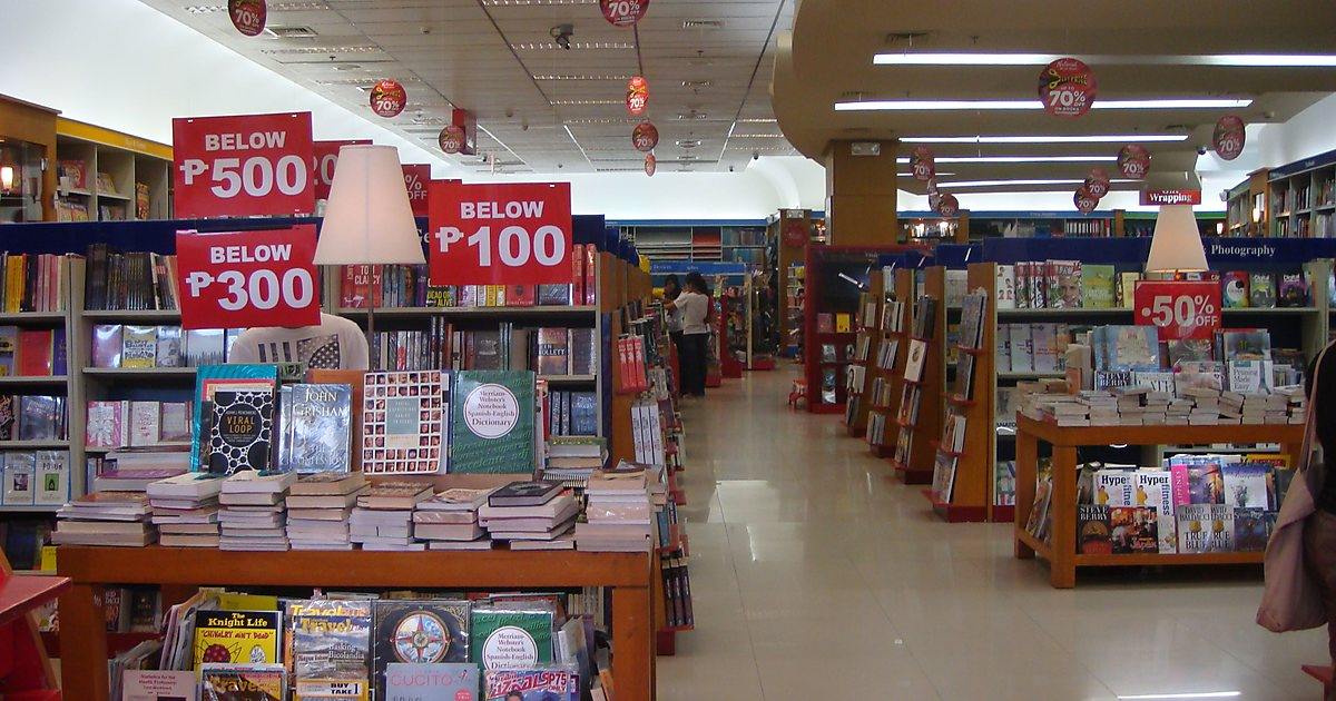 Английский язык Филиппины