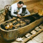 Самые странные королевские смерти в истории