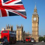 10 интересных занятий в Лондоне