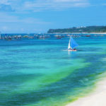 10 причин посетить Филиппины