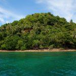 Остров Борнео, самые интересные факты