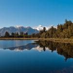 10 советов для путешествий по Новой Зеландии