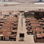 10 малоизвестных призрачных городов по всему миру