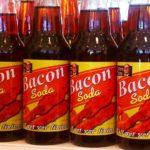 Самые странные вкусы привычных продуктов в разных странах