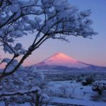 Топ-10 потрясающих зимних видов острова Хоккайдо