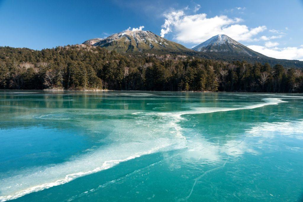 Lake-Onneto