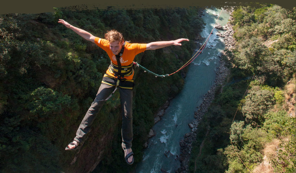 nepal-bungy-jump