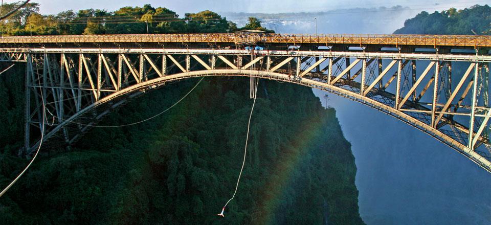 vic-falls-bungee