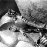 Проклятие Тутанхамона?