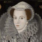 Мария Шотландская — самая несчастливая Королева в истории