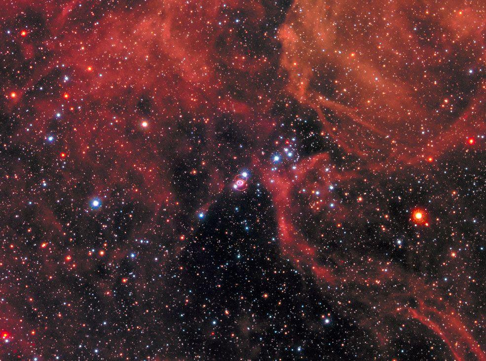 supernova-sn1987