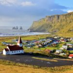 Топ-10 Самых Известных Мест Исландии