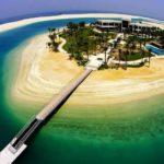 Самые Удивительные Искусственные Острова