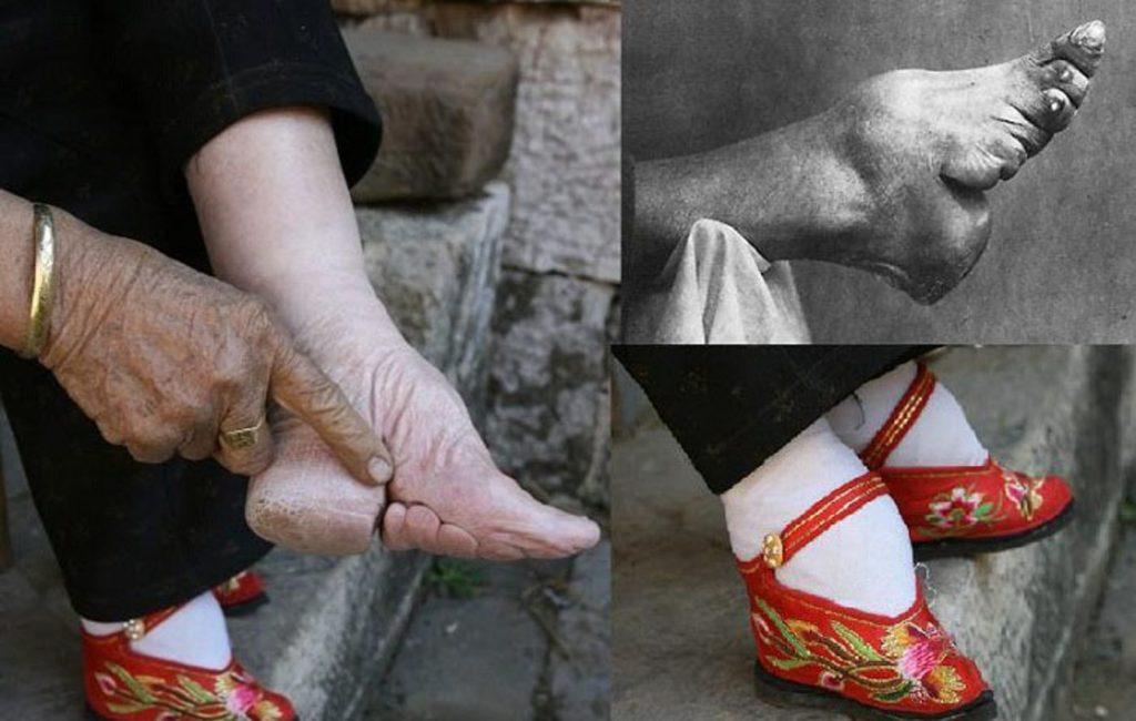 """Туфли """"Лотос"""""""
