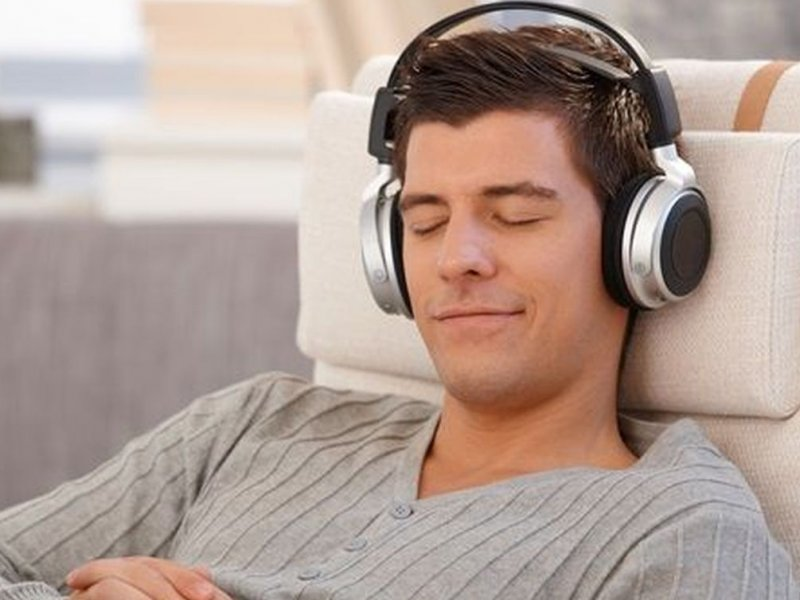Улучшает качество сна
