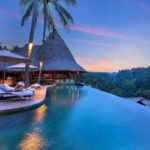 Куда поехать в Индонезии