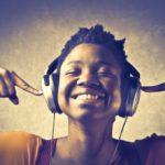 Топ-10 преимуществ музыки для здоровья