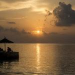 10 Мест, Чтобы Увидеть Самый Красивый Закат