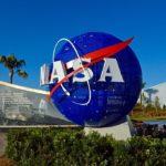 Топ-10 самых крутых открытий НАСА