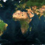 Топ-14 Крупнейших Стран Мира