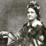 Мэри Тодд Линкольн – самая трагичная первая леди Америки