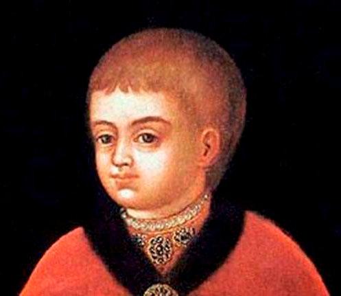 Безумное правление царя – факты об Иване Грозном