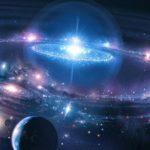 Три пути конца Вселенной