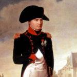 Наполеон Бонапарт, 10 фактов о знаменитом французе