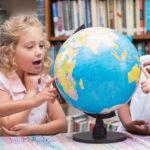 Интересные факты о детском образовании по всему миру