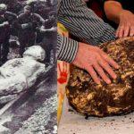 10 Археологических Открытий, Переписавших Историю