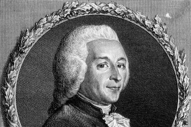 Жозеф-Игнас Гильотен