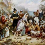 6 увлекательных фактов о кулинарии в Америке 18 века