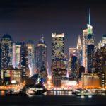 Нью-Йорк. Топ-10 самых интересных мест