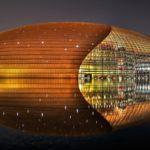 10 современных архитектурных чудес мира