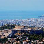 7 Красивых Древних Городов